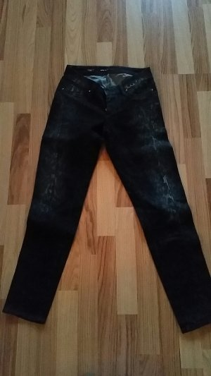 Miss Sixty Leo Jeans gr. 27 Top