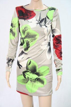 Miss Sixty Mini Kleid mit Muster