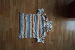 miss sixty polo shirt größe L