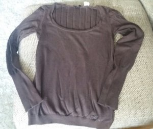 Miss Sixty Pullover M