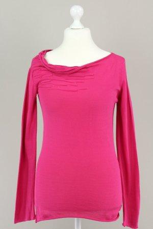 Miss Sixty Pullover pink Größe L 1711060180622