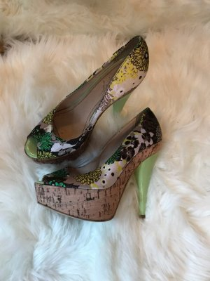 Miss Sixty Pumps