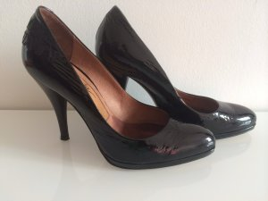 Miss Sixty Pumps Gr. 37