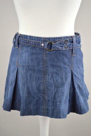 Miss Sixty Rock Jeans blau Größe L