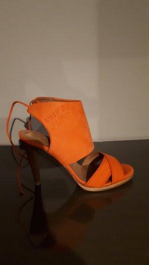 Miss Sixty- Sandalette
