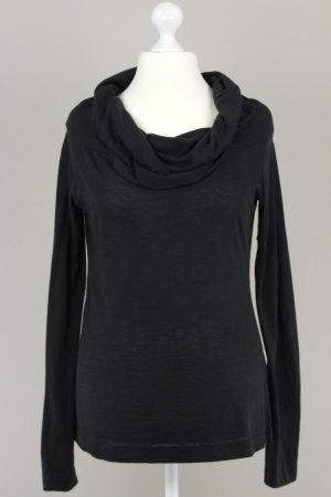 Miss Sixty Shirt schwarz Größe XXL 1711060100497