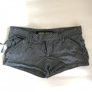 Miss Sixty - shorts