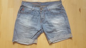 Miss Sixty Shorts Gr. 31