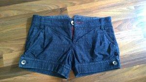 Miss Sixty Shorts in Größe 29