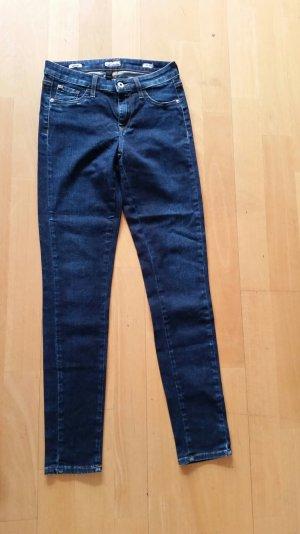 Miss Sixty Skinny Jeans 26