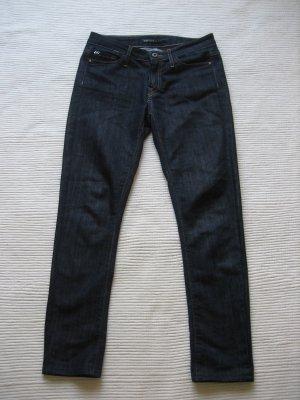miss sixty skinny jeans neu gr. s 36