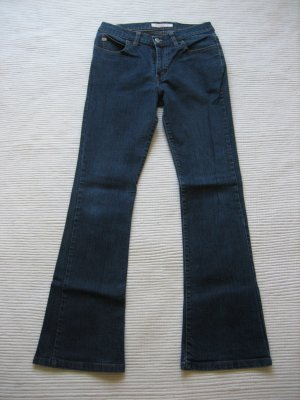 miss sixty tolle jeans gr. xs 34 (27) neu