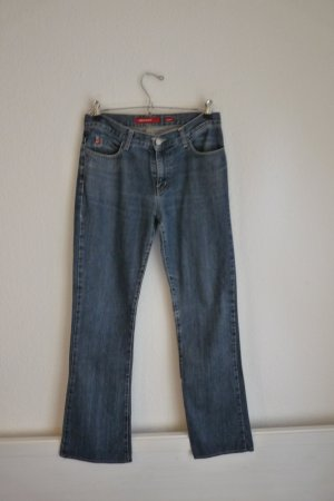 Miss Sixty Tommy Style Jeans XS S 34 Basic Italy