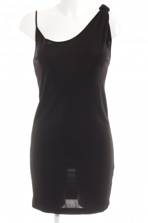 Miss Sixty Strappy Top black casual look