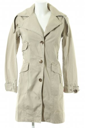 Miss Sixty Trenchcoat khaki Casual-Look