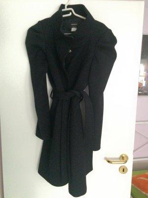Miss Sixty Vintage Mantel aus Mailand