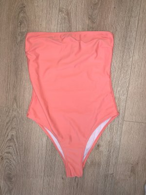 Missguided Swimsuit multicolored