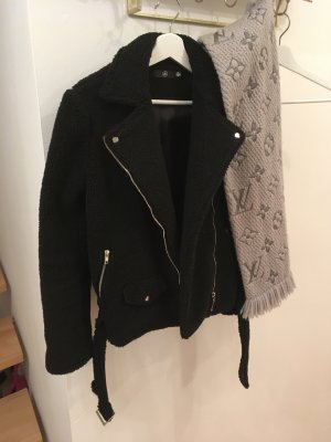 Missguided Bikerjacke