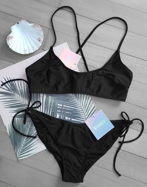 Missguided Bikini