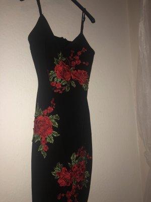 Missguided Body Dress