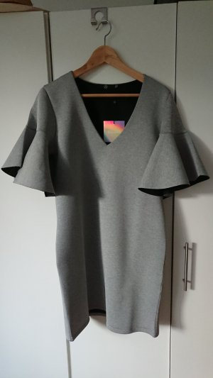 Missguided Kleid 36 NEU