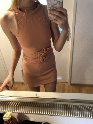 Missguided Kleid XS