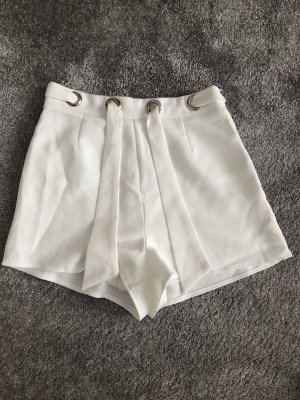 Missguided Shorts, Gr. 34