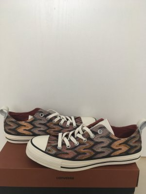 Missioni Converse All Star Sneakers