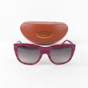 Missioni Sonnenbrille gestreift (18/11/090)