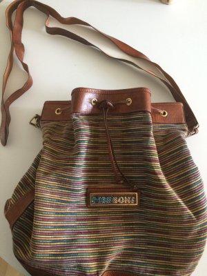 Missioni  Vintage Tasche