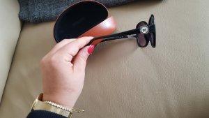 Missoni Brille  schwarz