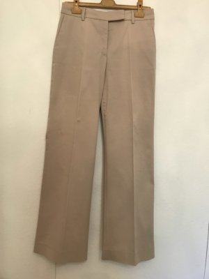 Missoni Marlene Trousers oatmeal cotton