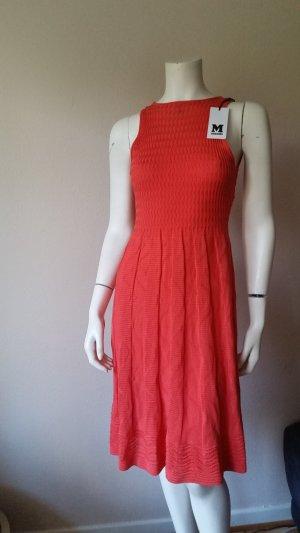 Missoni Kleid Größe IT 44 D 38
