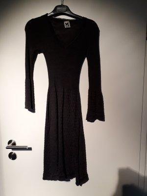 Missoni Kleid, mit Unterkleid