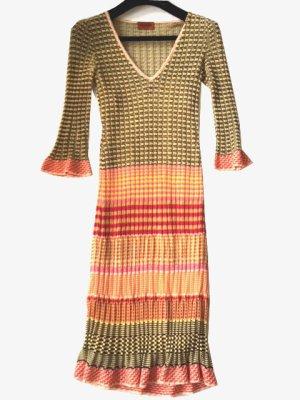 Missoni Kleid präsentiert von Angela Missoni Must-Have