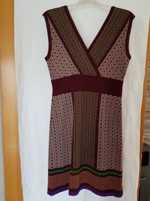 Missoni Kleid - tolles Muster