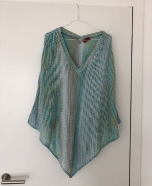 Missoni Tenue de plage multicolore