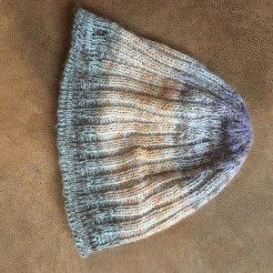 Missoni Mütze Haube