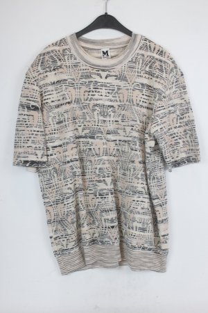 Missoni Oversized Pullover ital. 48 / dt. 42