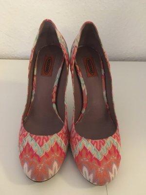Missoni Schuhe