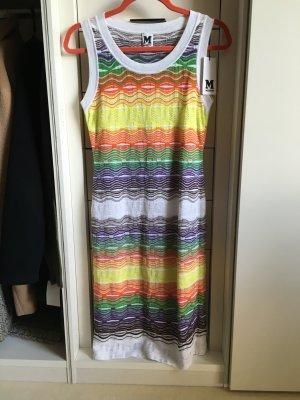 Missoni Sommerkleid , neue mit Etikett