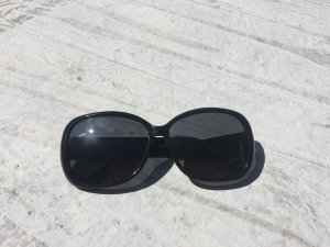 Missoni Sunglasses black synthetic material