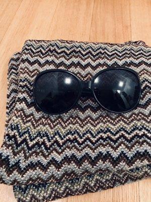 Missoni Butterfly Glasses black