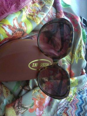 Missoni Sonnenbrille ...Leo Gestell