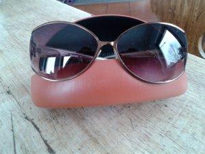 Missoni Sonnenbrille mit  Etui