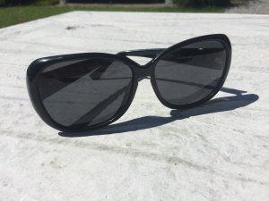 Missoni Sonnenbrille schwarz