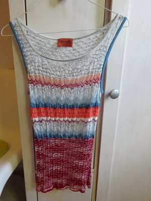 Missoni Strick Top GrS