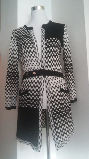 Missoni Strickjacke Original