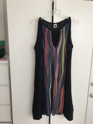 Missoni strickkleid Kleid Strick 38