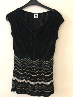 Missoni Stricktop